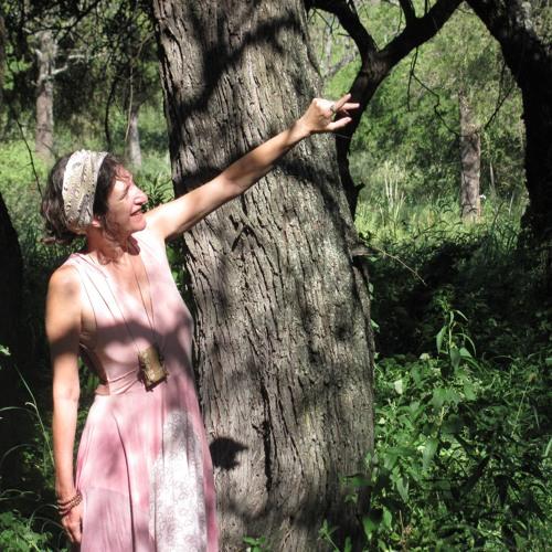 Entrevista a Flavia Carrión, programa Un Montón De Gente