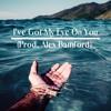 I've Got My Eye On You (Prod. Alex Bamford)