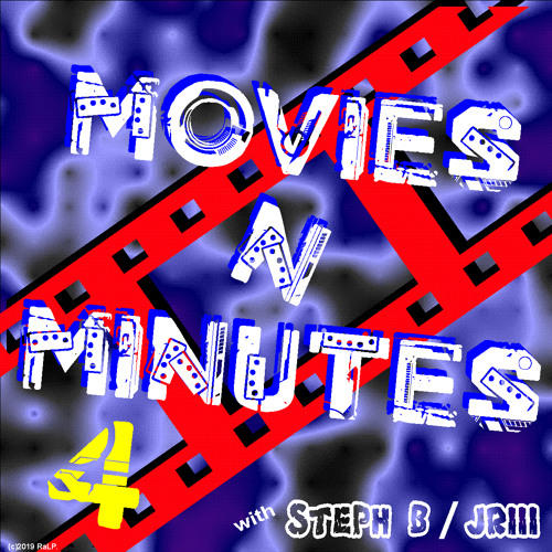 MOVIES N MINUTES 004a