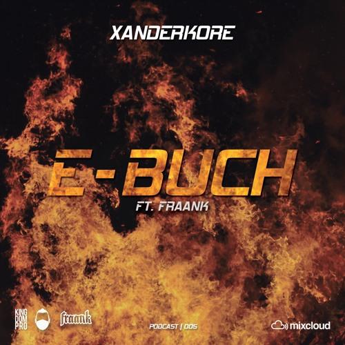 E-BUCH (005) ft. FRAANK