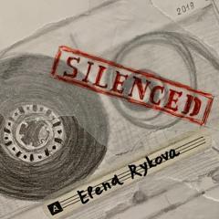 Elena Rykova - Silenced (2019)