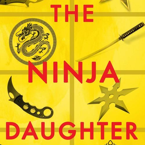 Author & Real Life Ninja Tori Eldridge discusses EMPOWERMENT