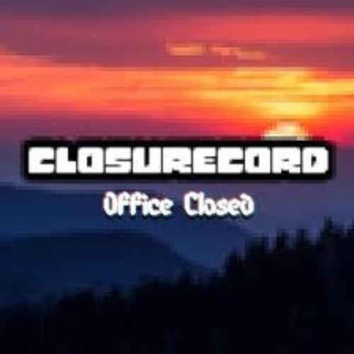 Closurecord: Office Closed - Closure