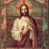 Solemnity of the Most Holy Body & Blood of Christ-Sun.June 23, 2019-Laurence T Broderick