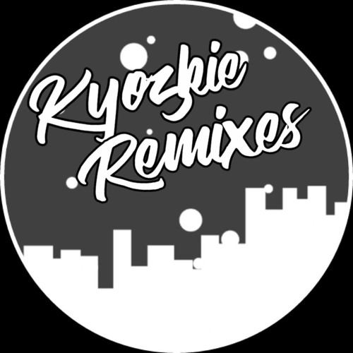 This Band - Hindi na nga (HardTek Kyozkie Remix) by Kyozkie