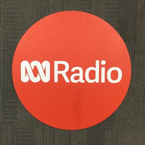 190302 Andrew Heslop ABC Radio - bushfire weather update 1715