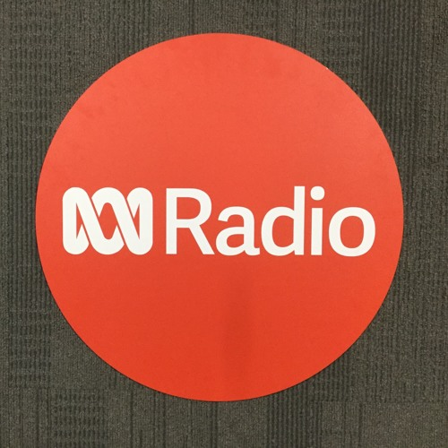 190305 Andrew Heslop ABC Radio - David Astle program update 2130