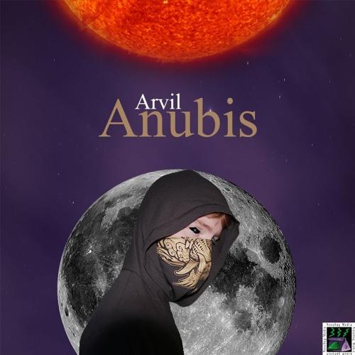 Arvil - Anubis