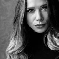 Anna Martens/Techno #1