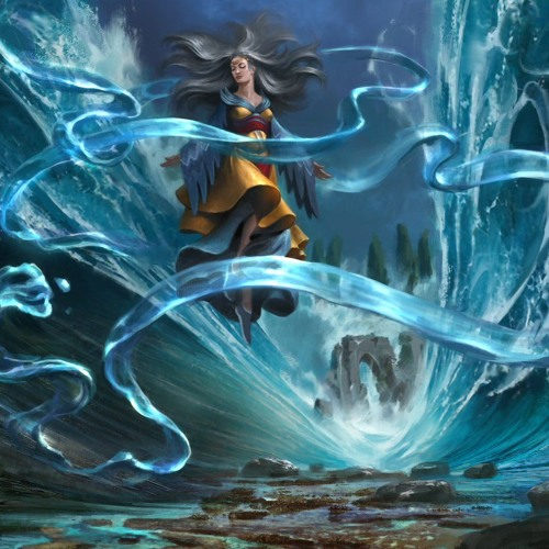 M20 Constructed Set Review!