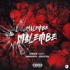 Malembe Malembe (feat.Emma Strawb3 & Dekster) (by.Skab Songs).mp3