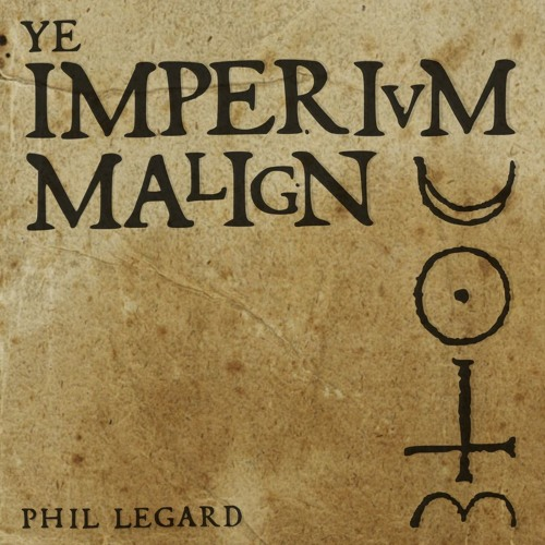 Ye Imperium Malign