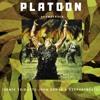 PLATOON SOUNDTRACK-Adagio For Strings ( Bootleg Tributte Jhon Denas & Deepyetbeats)