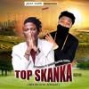 Stonebwoy ft Senior Rapper Eimen _Top Skanka Refix(Mixed By GCM-Kwasat)