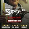 Watch free latest film Super 30 2019 movies couch