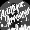 Download DJ SLOW REMIX LAMPUNG TERBARU 2019 || ADITIYA ARR Mp3