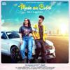 Download Main Na Boldi - Nav Sandhu Mp3