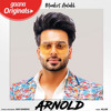 Download Arnold - Mankirt Aulakh Mp3