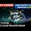 ALAN WALKER DJ LILY REMIX BASS 2019 (Download Gratis)
