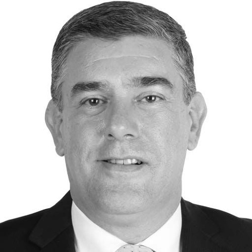 Juan Ibarrola. Temporada de huracanes