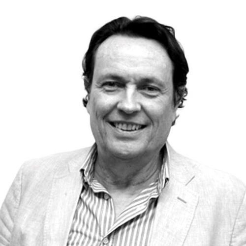 Luis Petersen Farah. Epistolario de renuncias a la 4T