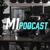 Footballer Wage's   Life in Prison   Manchester's Music Scene   How to Release Music - M1PODCAST