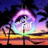 DJ Qhelfin - Happy Ajalah Ft. Gafar (Download Gratis)