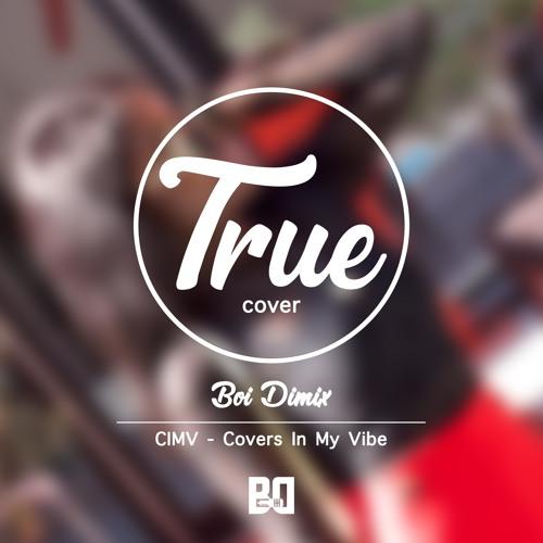 True(Cover)CIMV