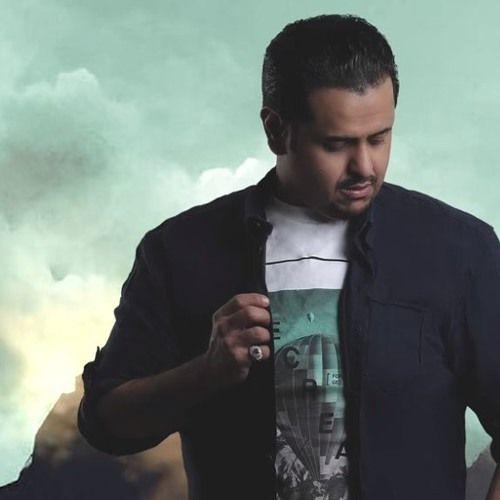 Ibrahim El Hakami