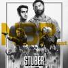 """""""Stuber"""""""