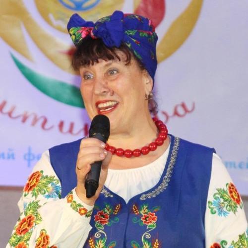 Час Української Пісні Лісапетний Батальон