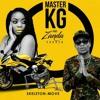 Download Master KG Ft. Zanda Zakuza-Skeleton Move Instrumental(Reprod By DJ Nosmas) Mp3