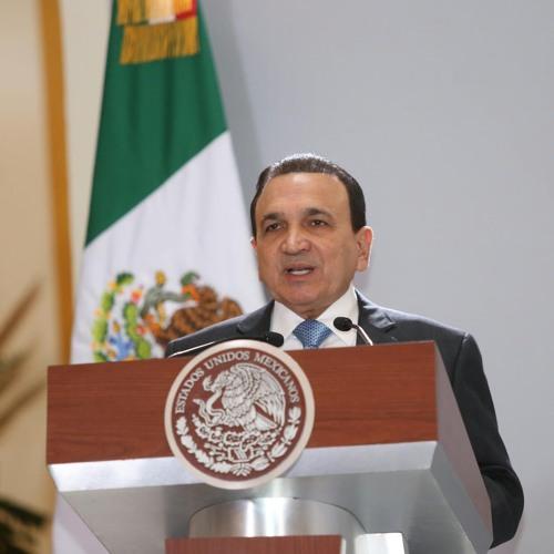 José Manuel López Campos: Sector productivo debe de estar agregado en Plan Nacional de Desarrollo