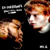 Download lagu [FREE] Ed Sheeran