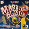 Download marble blast gold Mp3