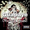 """''Re'd Up"""" (Chicken Chase Mixtape)"""