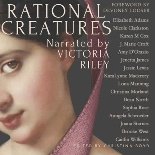 Rational Creatures Anne Elliot
