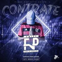 MC FP DA FRONTEIRA - DIA DE BAILE - DJ DOISP Artwork