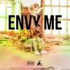 Calboy U2014 Envy Me Mp3