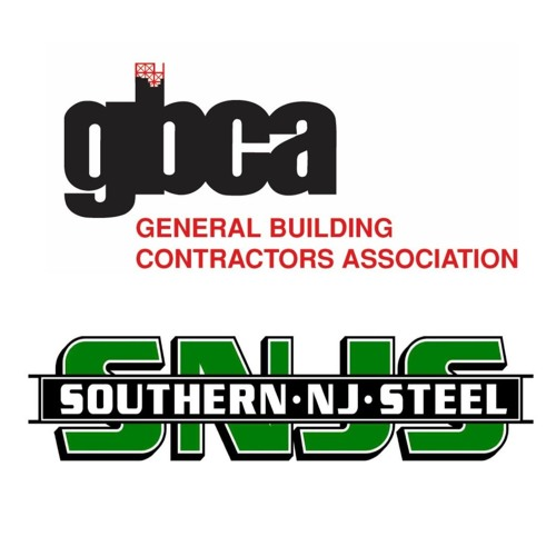 Southern New Jersey Steel Co , Inc : Chuck Yula by General