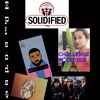Solidified Ep.4: Okurrr. Cucumber Challenge.Does Drake have a Classic Album?Famous Rapper or Singer?