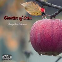 Garden of Eden (feat. Tmmrw)