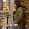M-Nasir-Suatu-Masa-Official-Music-Video_-ElUbywkA5g.mp3