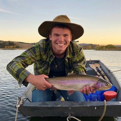 59 Joshua Rempel Salmon Arm BC
