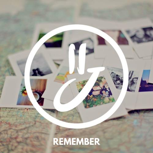 JayJen - Remember (Ft. Sehya)