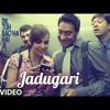 Download Jadugari - Dil Toh Baccha Hai Ji - Ajay Devgn - Emraan Hashmi - Shruti Haasan Mp3