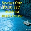 Season One - Julio19 SET1
