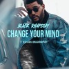 🌟'Change your mind'🌟 The Weeknd Type Beat