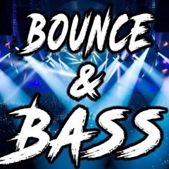Melbourne Bounce & Bass   Festival Mix! 2019   Dj Dominguez (FREE DL!)