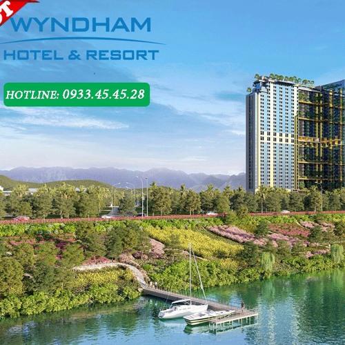 Wyndham Thanh Thủy Hotel & Resort có gì nổi bật |BĐS247 - 0933.45.45.28|